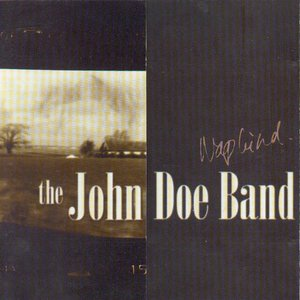 Image for 'The John Doe Band'