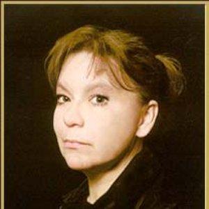 Image for 'Tatyana Mikheyeva'