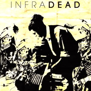 Image for 'infradead'