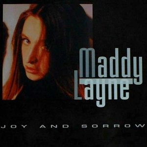 Image for 'Maddy Layne'