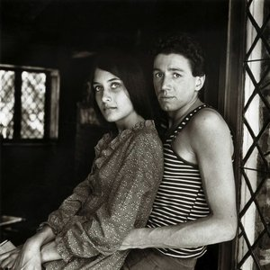 Image for 'Mimi & Richard Fariña'