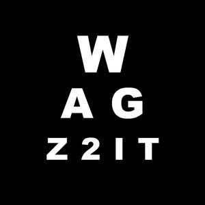 Image for 'wagz2it'