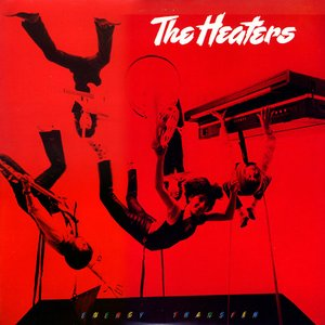 Image for 'The Heaters'