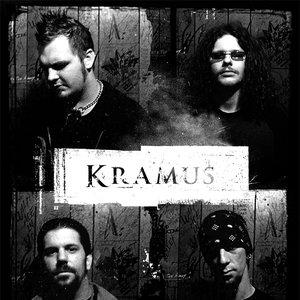 Image for 'Kramus'