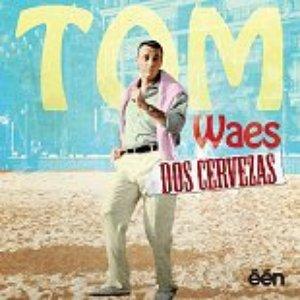 Image for 'Tom Waes'