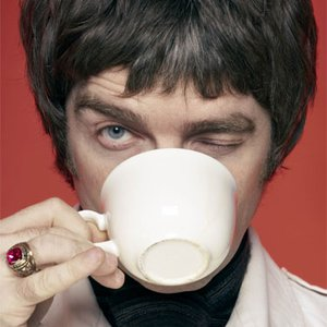 Image for 'Oasis (Noel gets to the point '97)'