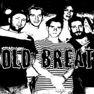 Image for 'Cold Breath'