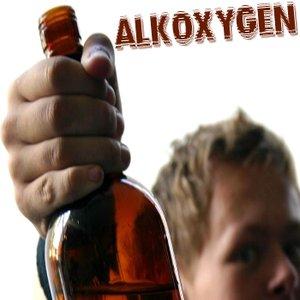 Image for 'Alkoxygen'