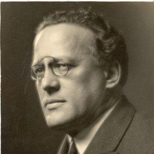 Image for 'Grzegorz Fitelberg'
