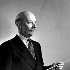 Image for 'Adrian Boult: New Philharmonia Orchestra'