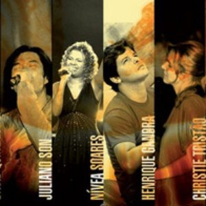 Image for 'Global Worship'