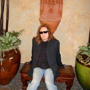 Image for 'Michael Caruso'
