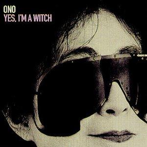 Image for 'Yoko Ono & Shitake Monkey'