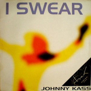 Image for 'Johnny Kass'