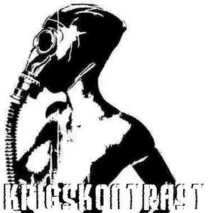 Image for 'krigskontrast'