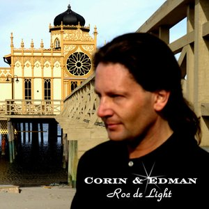 Image for 'Corin & Edman'