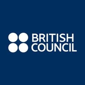 Image for 'British Council'