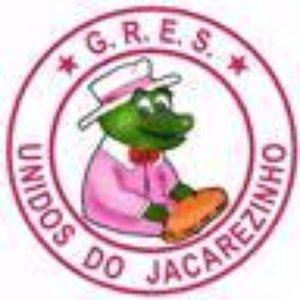 Image for 'Unidos do Jacarezinho'