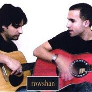 Image for 'rowshan'