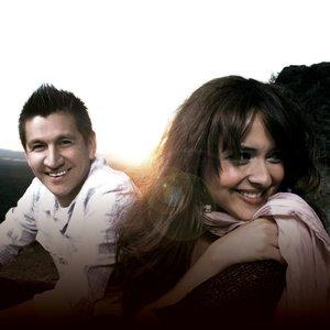Image for 'Emmanuel y Linda'