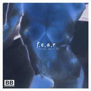 Image for 'F.e.a.r.'