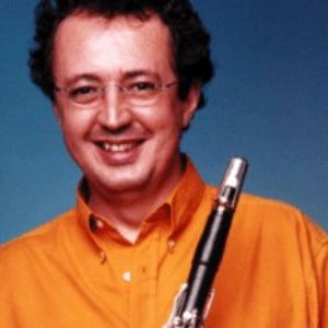 Image for 'Paulo Sérgio Santos'