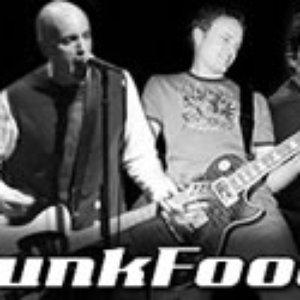 Imagem de 'Junk Food'