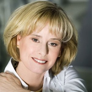 Image for 'Kathy Reichs'