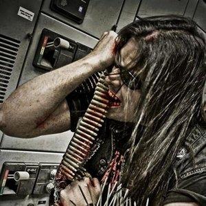 Image for 'Thrash or Die'