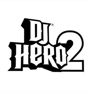Image for 'DJ Hero 2'