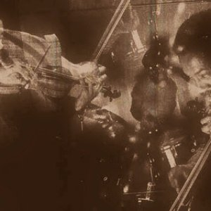 Image for 'The Revolutionary Ensemble'