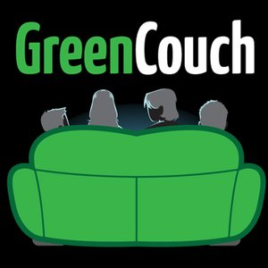 Image for 'greencouch'