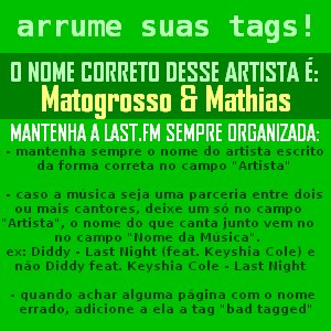 Image for 'Mato Grosso e Mathias'