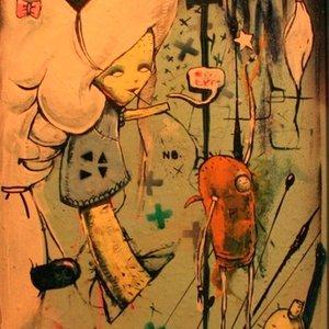 Image for 'grisbonita'