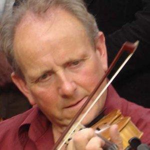 Image for 'James Byrne'