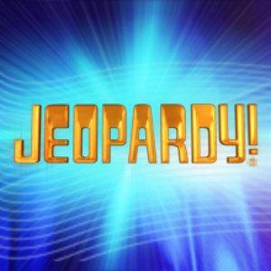 Bild för 'Jeopardy'