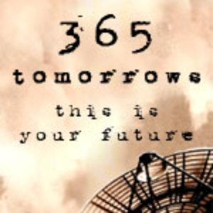 Image for 'Collected Authors of 365 Tomorrows'