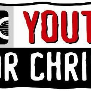 Image for 'Youth For Christ'