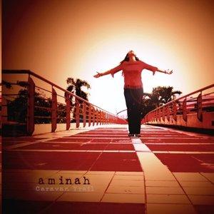 Image for 'Aminah'
