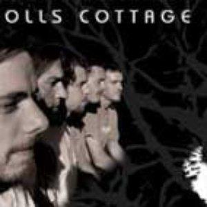 Image for 'Trolls Cottage'