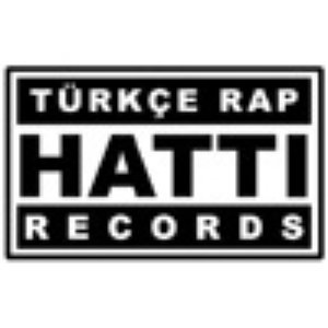 Image for 'The Best of turkish Rap & RnB volume 1'