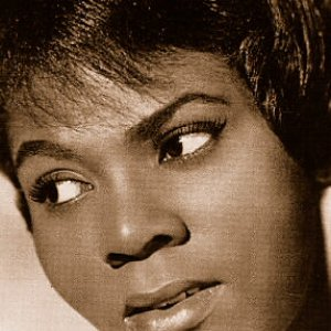 Image for 'Dee Dee Warwick'