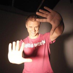 Image for 'Armin Van Buuren vs. Rank 1 feat. Kush'