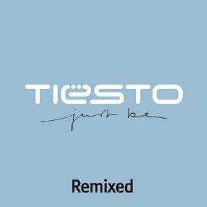 Image for 'Tiësto Feat. Matt Hales'