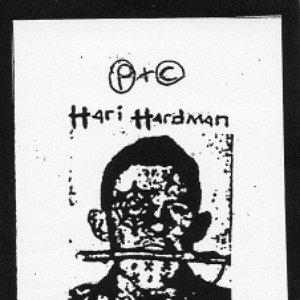 Image for 'Hari Hardman'