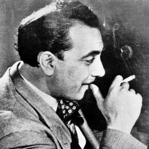 Image for 'Django Reinhardt, Stéphane Grappelly, Quintet Hot Club de France'
