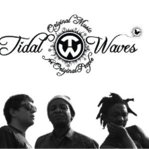Bild för 'Tidal Waves'