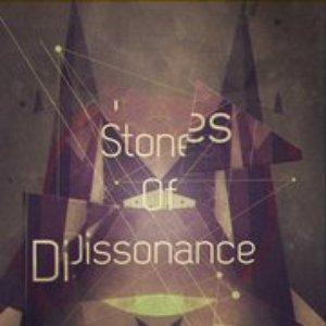 Immagine per 'Stones of Dissonance'
