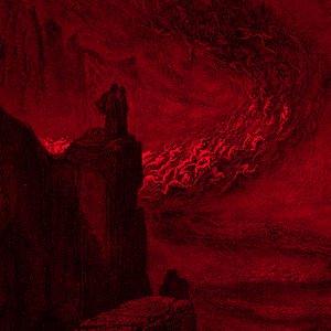 Bild för 'Hell'