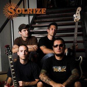 Bild för 'Solrize'